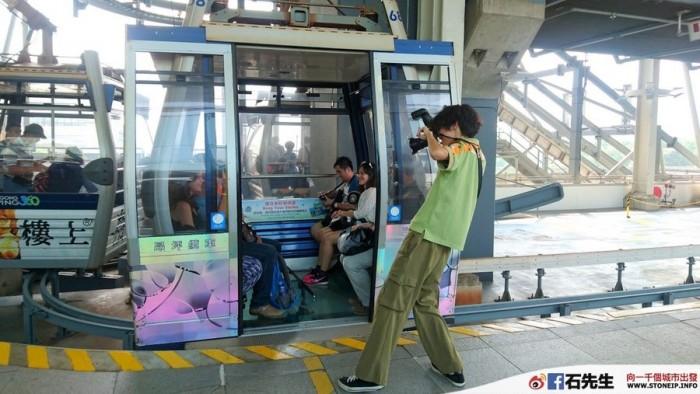 ngongping36-tai-o-hongkong-travel17