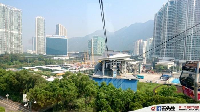 ngongping36-tai-o-hongkong-travel18
