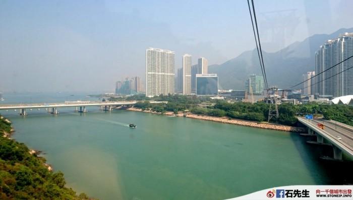 ngongping36-tai-o-hongkong-travel19