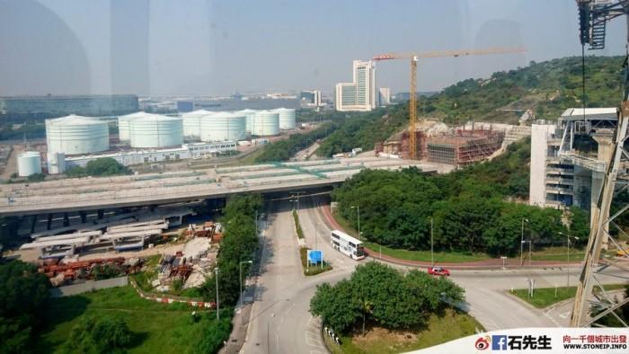ngongping36-tai-o-hongkong-travel21