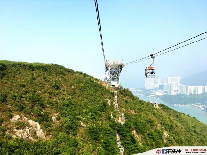 ngongping36-tai-o-hongkong-travel27