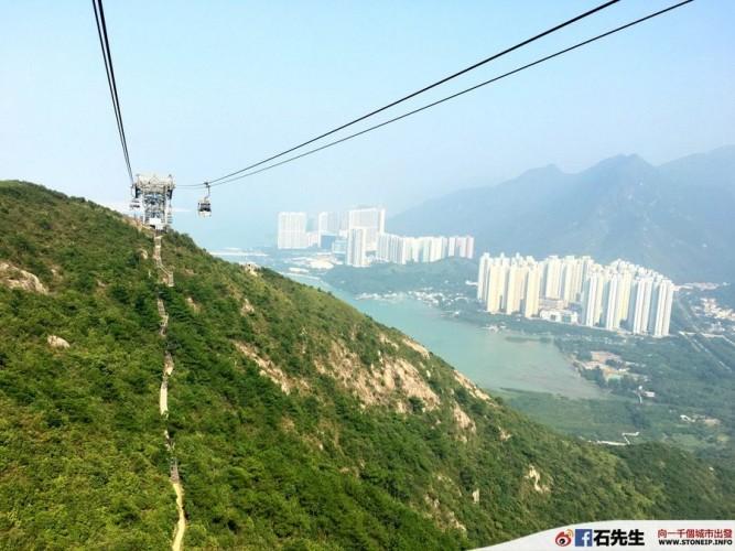 ngongping36-tai-o-hongkong-travel28