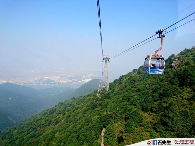 ngongping36-tai-o-hongkong-travel32