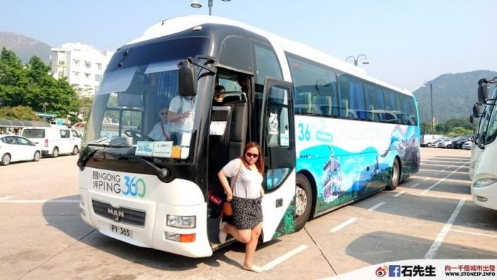 ngongping36-tai-o-hongkong-travel46