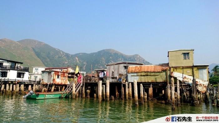 ngongping36-tai-o-hongkong-travel58