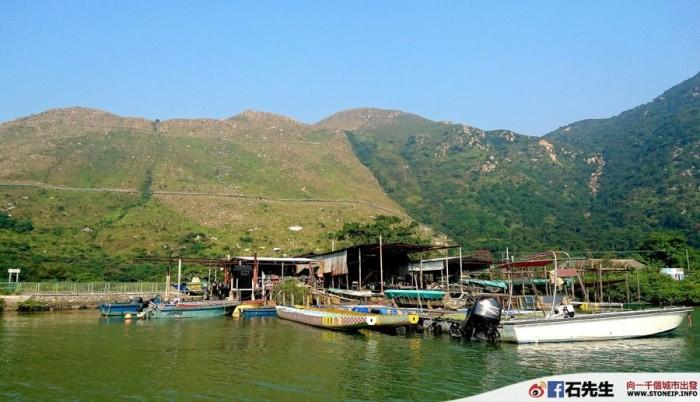 ngongping36-tai-o-hongkong-travel67