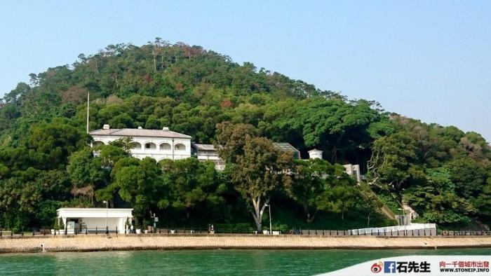 ngongping36-tai-o-hongkong-travel74