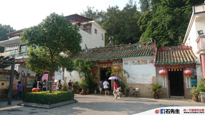 ngongping36-tai-o-hongkong-travel86
