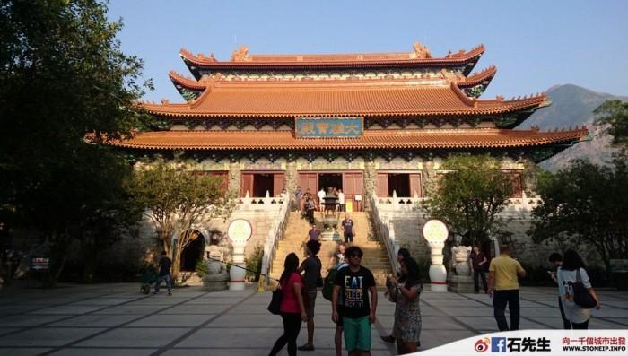 ngongping36-tai-o-hongkong-travel99
