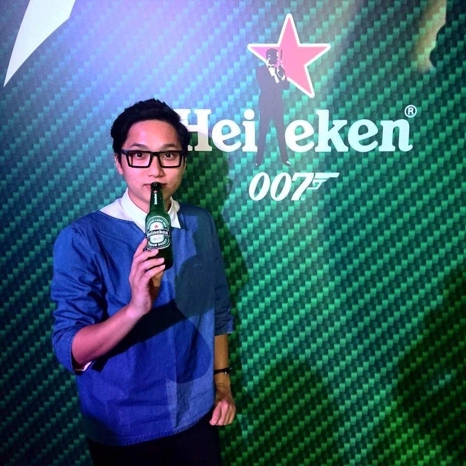Heineken_007