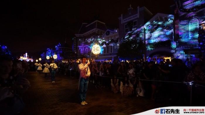 disneyland-hong-kong-event20