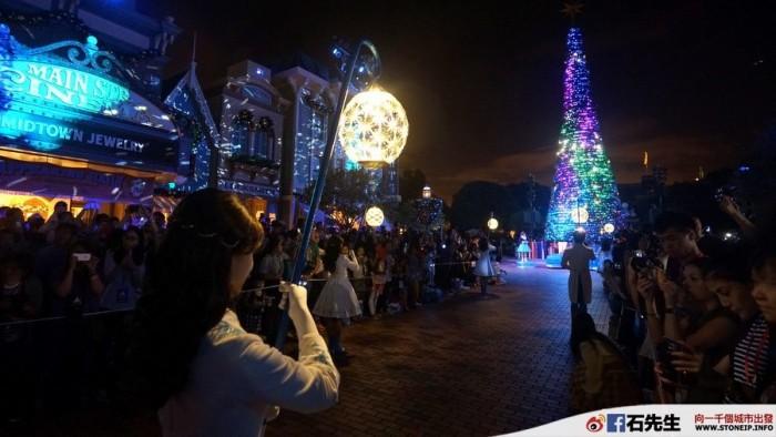 disneyland-hong-kong-event21