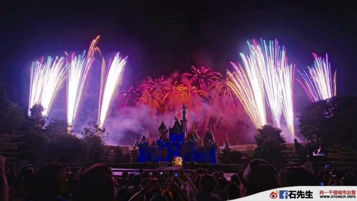 disneyland-hong-kong-event41