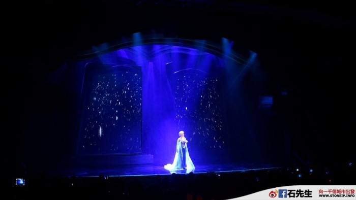 disneyland-hong-kong-event9