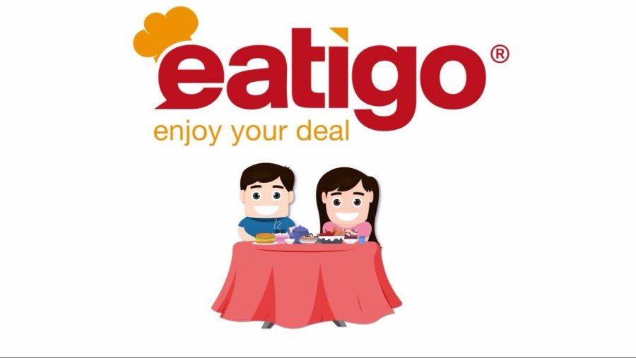 eatigo_app