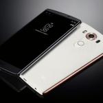 LG V10在美上市45天後交出成績單:賣出45萬部