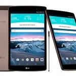 LG G5 將配備第二屏幕與擴充插頭?