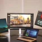 CES 2016:LG 新品最大的亮點將會是它 – 不到 1kg 的電腦「15Z960」