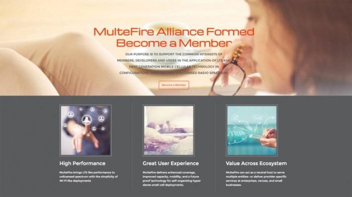 MulteFire-01