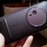 ASUS ZenFone 新機採用 Qualcomm Snapdragon 618,但不會在 CES 與 MWC 上發佈