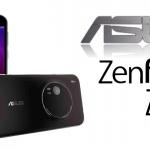ASUS Zenfone Zoom,不會突出來的三倍光學變焦相機定價 HK$3,499(影片)