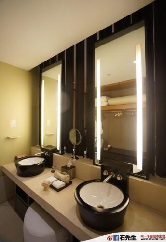 capella hotel singapore11