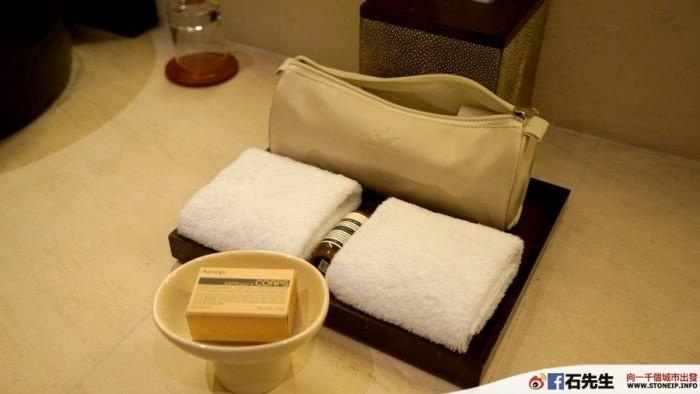 capella hotel singapore12