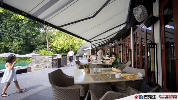 capella hotel singapore1