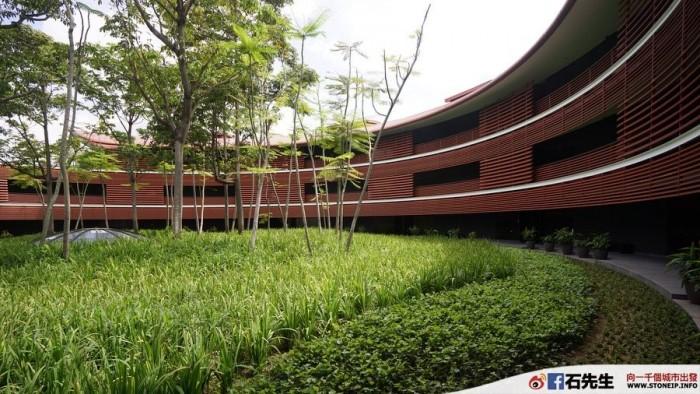 capella hotel singapore16
