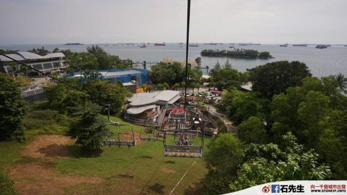 capella hotel singapore20