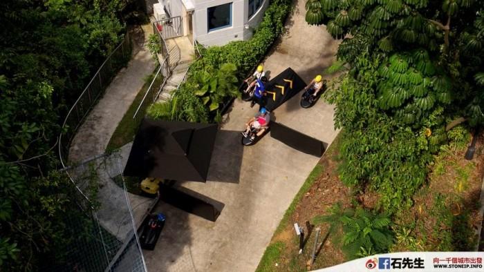 capella hotel singapore24