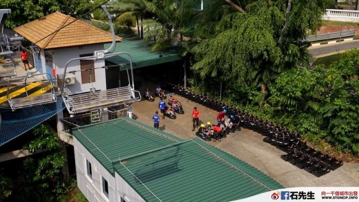 capella hotel singapore26