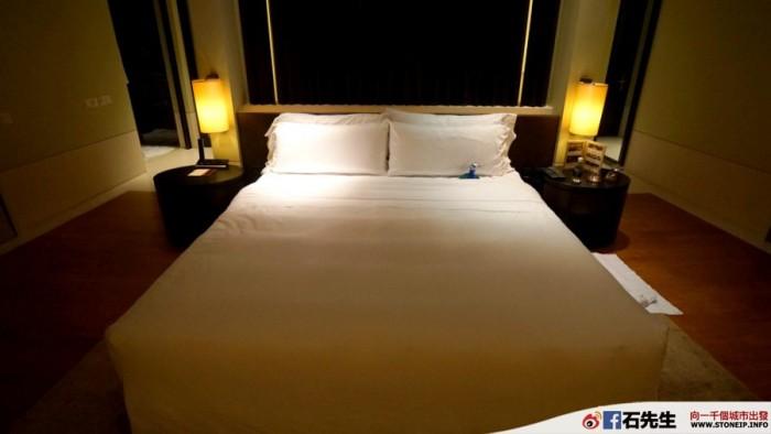 capella hotel singapore3
