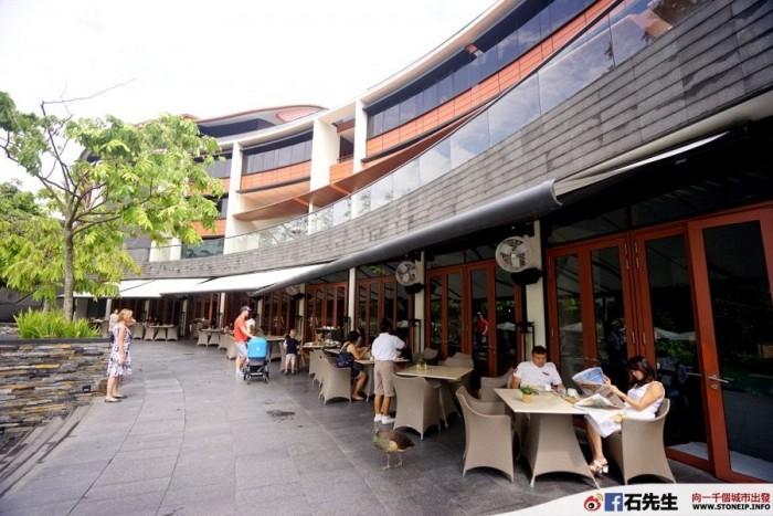 capella hotel singapore6