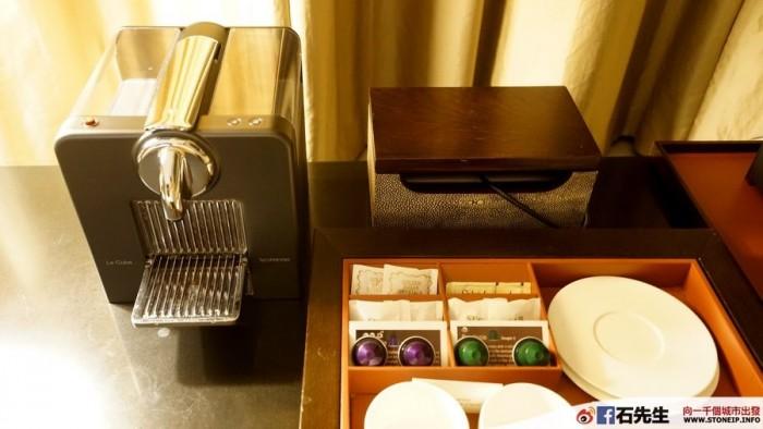 capella hotel singapore8