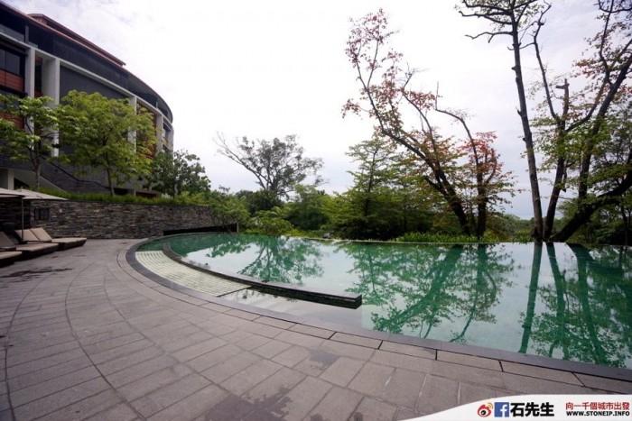 capella hotel singapore9