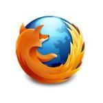 手機系統大局已定,Mozilla 宣佈停止開發 Firefox OS 裝置