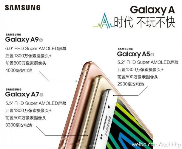 galaxy-a9