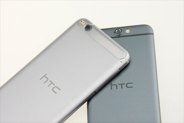 htc-one-x9-02