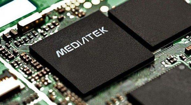 mtk-mediatek