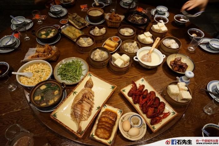 nanjing-hong-kong-express-shanghai-travel-experience102