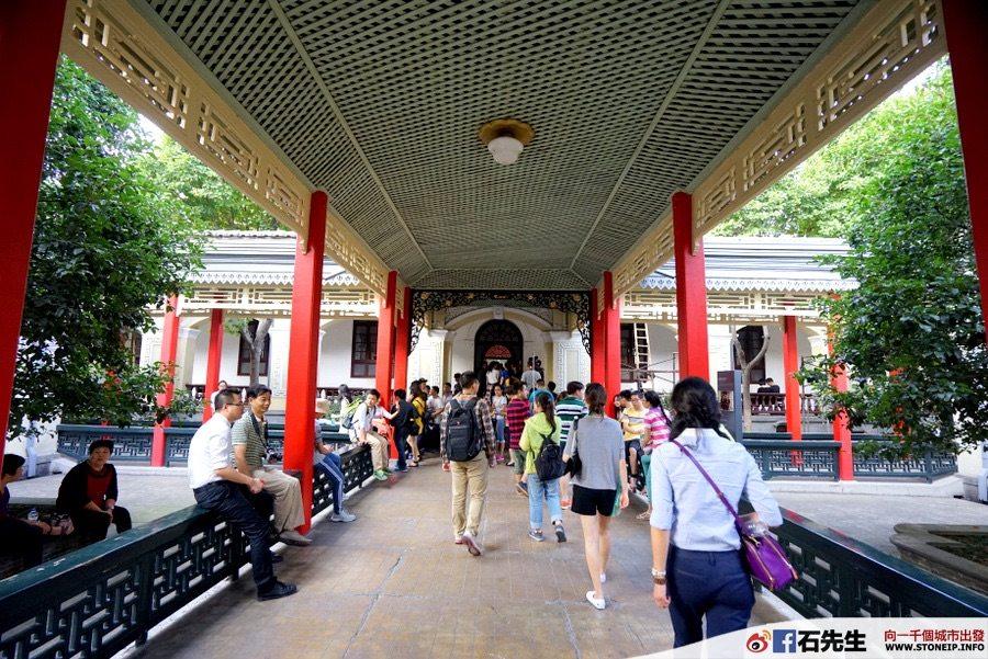 nanjing-hong-kong-express-shanghai-travel-experience116