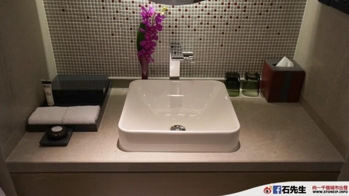 nanjing-hong-kong-express-shanghai-travel-experience12