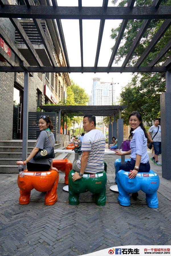 nanjing-hong-kong-express-shanghai-travel-experience125