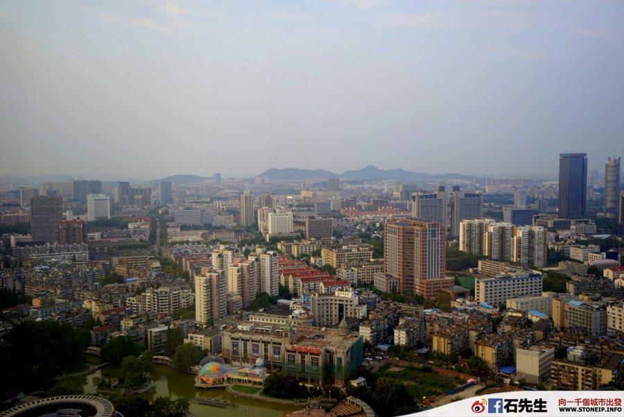 nanjing-hong-kong-express-shanghai-travel-experience133