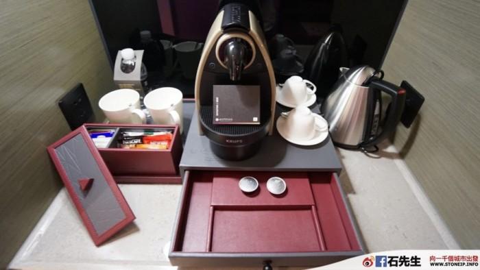 nanjing-hong-kong-express-shanghai-travel-experience17