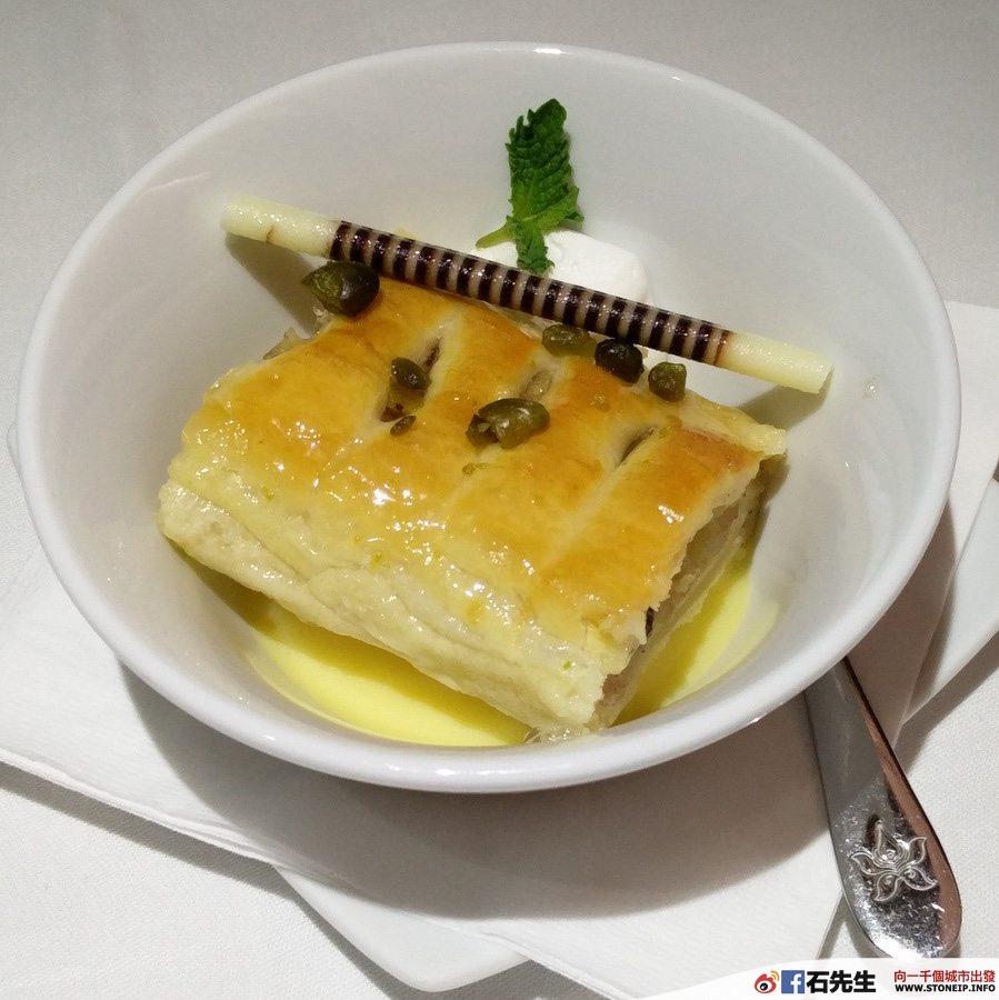 nanjing-hong-kong-express-shanghai-travel-experience19