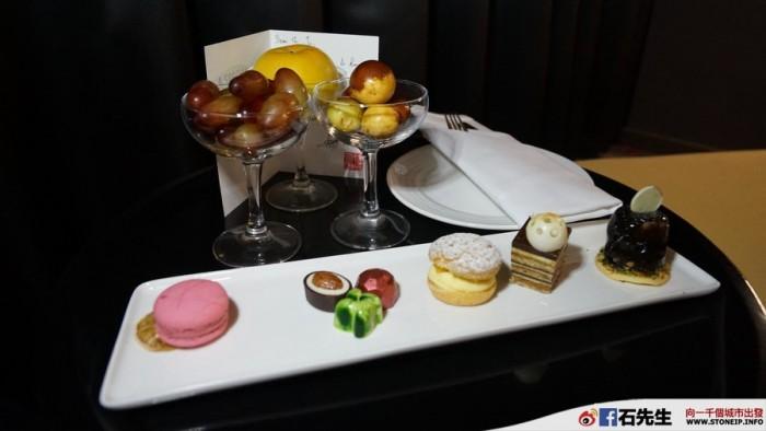 nanjing-hong-kong-express-shanghai-travel-experience20