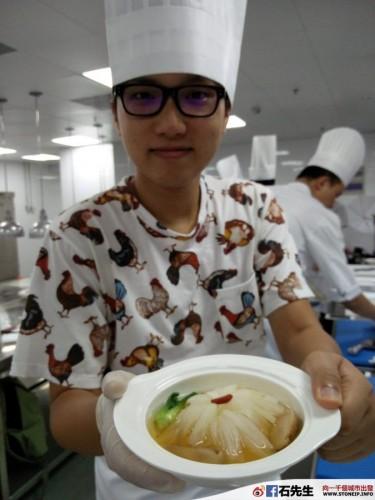 nanjing-hong-kong-express-shanghai-travel-experience23