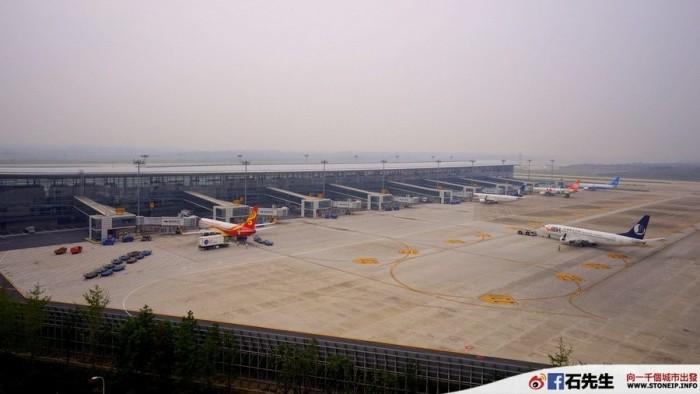nanjing-hong-kong-express-shanghai-travel-experience30
